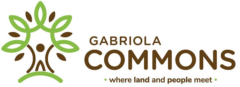 Gabriola Commons